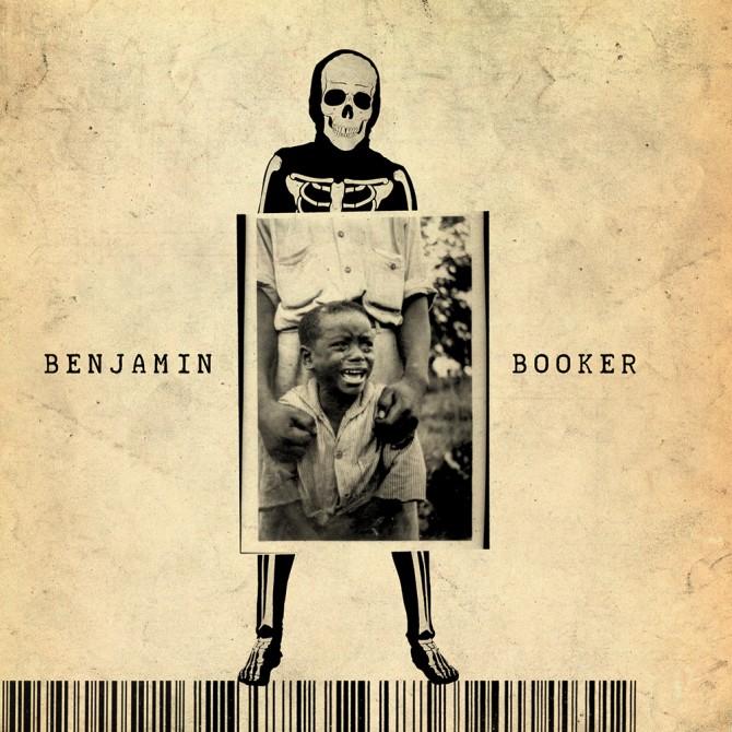 Benjamin-Booker-1500-rgb-670x670