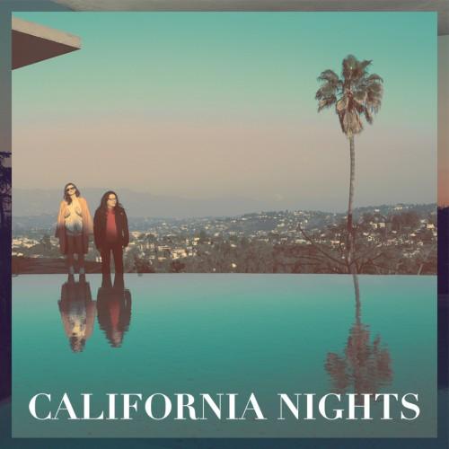 BestCoast-CaliforniaNights-packshot